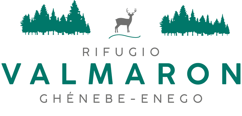 Rifugio Valmaron